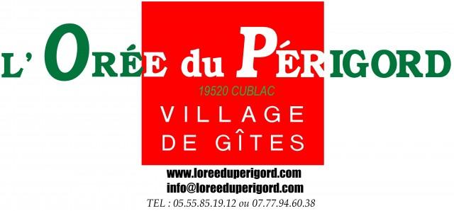 L'orée du Périgord