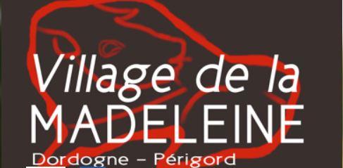 Village madeleine