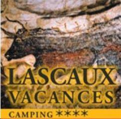 Camping Lascaux vacances
