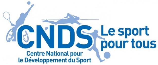 Logo CNDS réduit