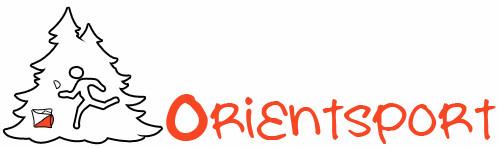 Logo orientsport