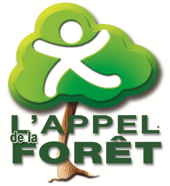 Appel forêt Thenon1