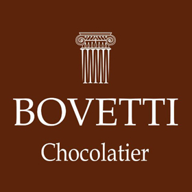 Chocolat Bovetti