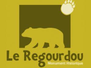 Site néanderthal du regourdou