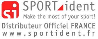 logo sportident